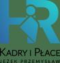 logo 2 kolor