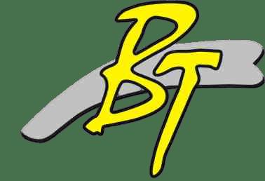 BT Szkolenia removebg preview