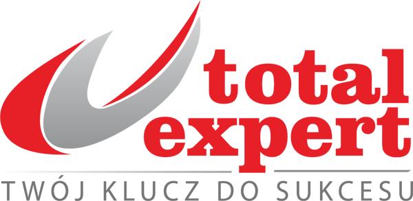 TotalExpert szkolenia