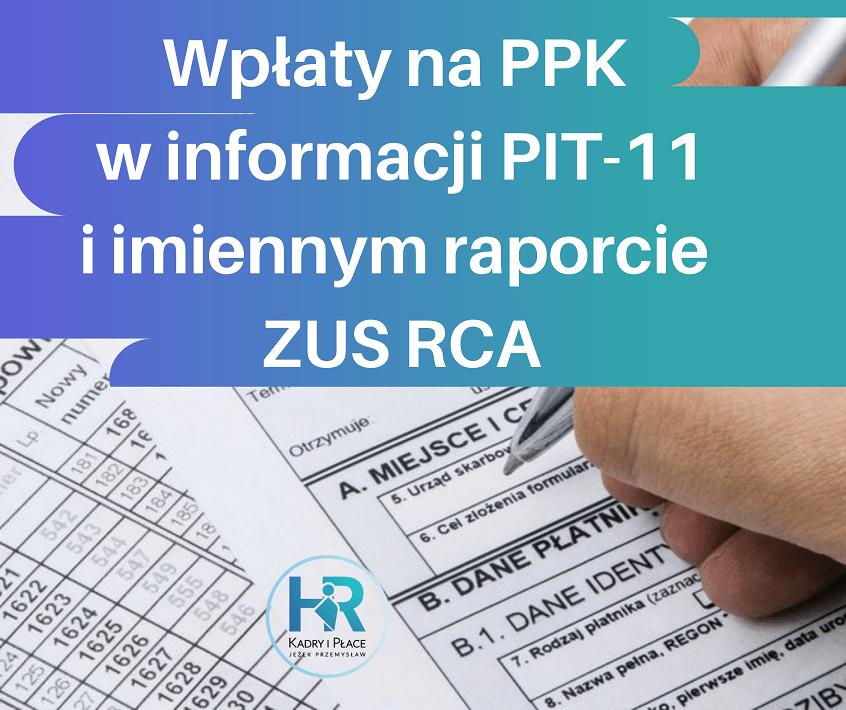 PPK-PIT-11