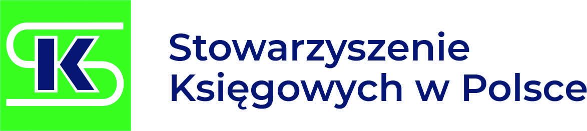 logo SKWP tif