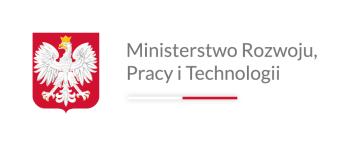ministerstwo-rodziny-pracy-technologii