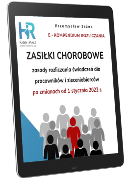 zasilki po zmianach 1.1.2022