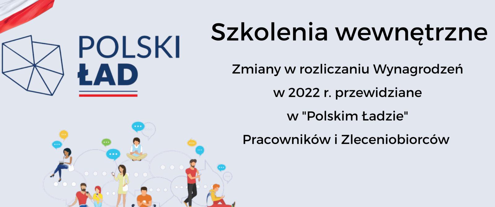 Jeżek Przemysław - Kadry i Płace